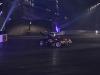 autosport-international-2014-44