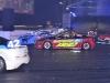 autosport-international-2014-46