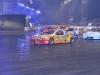 autosport-international-2014-47