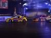 autosport-international-2014-48