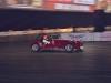 autosport-international-2014-51