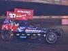 autosport-international-2014-54