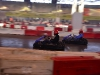 autosport-international-2014-11