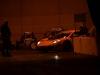 autosport-international-2014-12