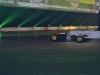 autosport-international-2014-18