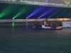 autosport-international-2014-19