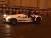 autosport-international-2014-2