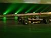 autosport-international-2014-20