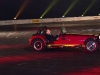 autosport-international-2014-21