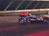 autosport-international-2014-26