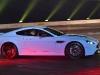 autosport-international-2014-30