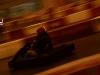 autosport-international-2014-4