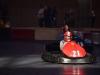 autosport-international-2014-5