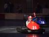 autosport-international-2014-6