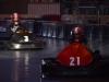 autosport-international-2014-8