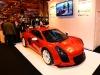 Autosport International Show 2013