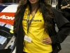 Autosport International 2012 Girls