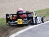avd-race-weekend-1