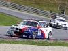 avd-race-weekend-13