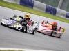 avd-race-weekend-2