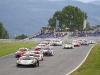 avd-race-weekend-21