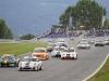 avd-race-weekend-22