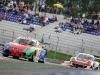 avd-race-weekend-23