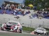 avd-race-weekend-24