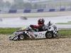 avd-race-weekend-34