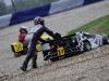 avd-race-weekend-37