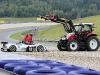 avd-race-weekend-4