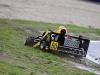 avd-race-weekend-41