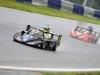 avd-race-weekend-42