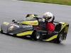 avd-race-weekend-44