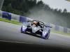avd-race-weekend-48