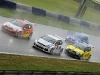 avd-race-weekend-56