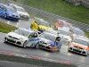 avd-race-weekend-62