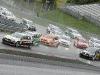 avd-race-weekend-63