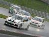 avd-race-weekend-67