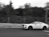 AvD Oldtimer Grand Prix 2011 at Nurburgring