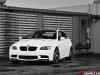 Active Autowerke BMW M3