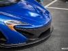 azure-blue-mclaren-p1-27