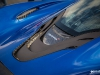 azure-blue-mclaren-p1-28