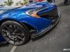 azure-blue-mclaren-p1-30