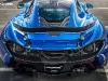azure-blue-mclaren-p1-33