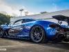 azure-blue-mclaren-p1-8