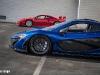 azure-blue-mclaren-p1-9
