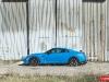 azure-blue-nissan-gt-r-with-20-inch-vossen-wheels-001