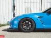 azure-blue-nissan-gt-r-with-20-inch-vossen-wheels-002