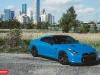 azure-blue-nissan-gt-r-with-20-inch-vossen-wheels-003
